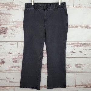Pull On Jeans Soft Surroundings LP